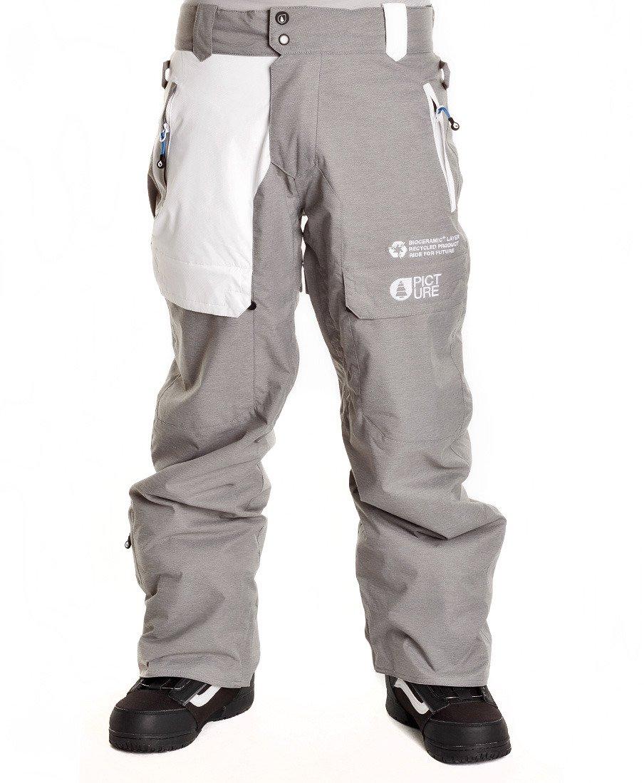 Юбка штаны с доставкой