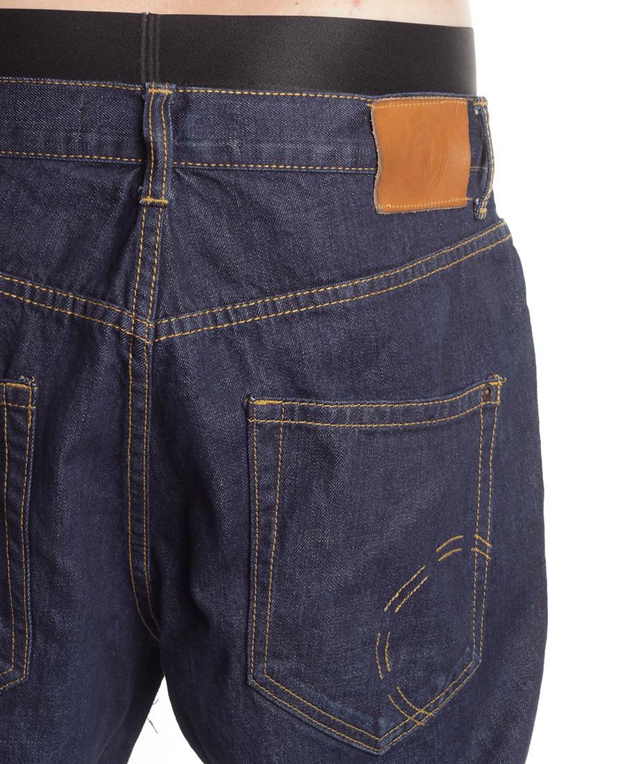 Кисти джинс доставка