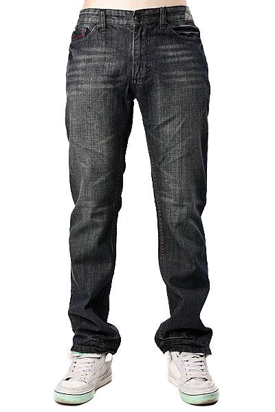 Широкие джинсы мужские купить с доставкой