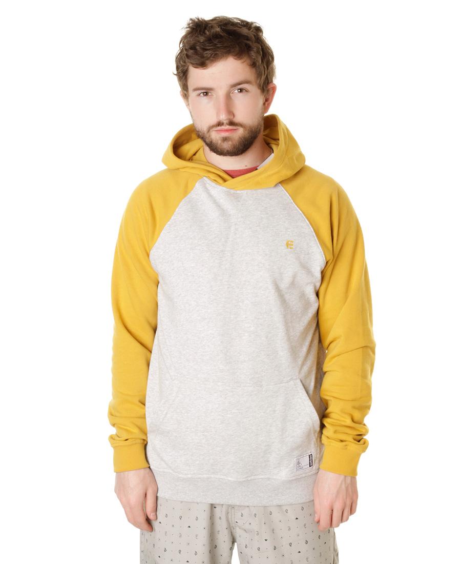 Одежда для сноубординга и 159