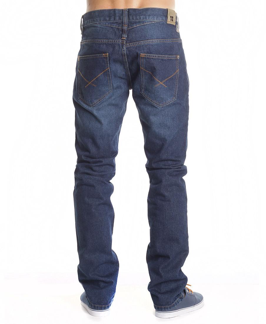 Купить широкие джинсы с доставкой