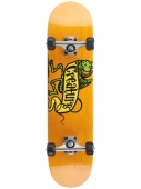 Скейтборд в сборе CREATURE<br>Imp Sk8 Complete 7.5in x 30.6in
