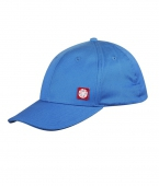 Кепка ELEMENT<br>Basic Cap Vintage Royal