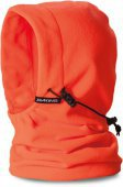 Шарф DAKINE<br>HUNTER BALACLAVA ORG ORANGE