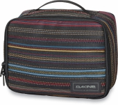 Ланчбокс DAKINE<br>WOMENS LUNCH BOX 5L NEVADA