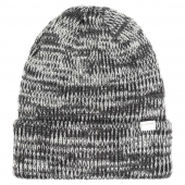 Шапка вязанная ALTAMONT<br>Setup Beanie grey/heather
