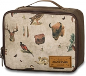 Ланчбокс DAKINE<br>LUNCH BOX 5L TROPHY