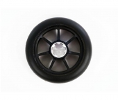 Колесо для самоката ETHIC<br>incube wheel 110 mm black