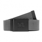 Ремень ALTAMONT<br>Mortors Belt grey