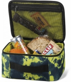 Ланчбокс DAKINE<br>LUNCH BOX 5L FLOYD
