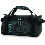 Дорожная сумка DAKINE<br>GIRLS EQ BAG X-SMALL FLOURISH