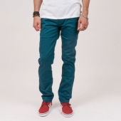 Брюки ALTAMONT<br>Davis Slim Chino pacific blue