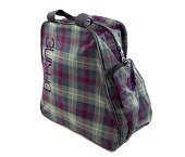 Сумка DAKINE<br>GIRLS BOOT BAG TARTAN
