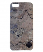 Чехол для iPhone ELEMENT<br>Vigor Iphone Case Rock