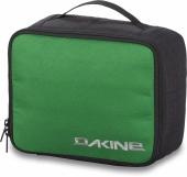 Ланчбокс DAKINE<br>LUNCH BOX 5L AUGUSTA