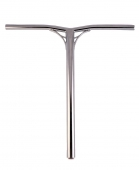 Руль для самоката URBANARTT<br>- Patron Bar oversize 570mm chrome