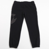 Брюки BILLABONG<br>CASSOS black
