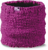 Шарф DAKINE<br>ALEX NECKWARMER HOLLYHOCK