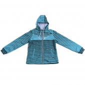 Куртка BILLABONG<br>Louca sea blue