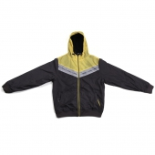 Куртка BILLABONG<br>NUMAS bright yellow