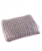 Шарф ELEMENT<br>Mella Tube Grey Heather