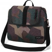 Сумка через плечо DAKINE<br>MAPLE 16L PWC PATCHWORK CAMO
