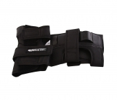 Защита кисти BULLET<br>Wrist Guard Adult Black