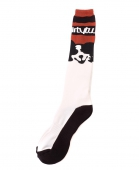 Носки THIRTYTWO<br>COMPANION SOCK clay