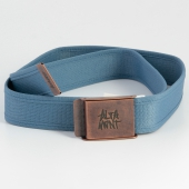 Ремень ALTAMONT<br>Marina Belt blue