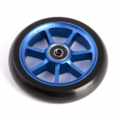 Колесо для самоката ETHIC<br>Incube Wheel 110 mm blue