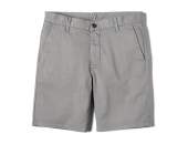 Шорты ALTAMONT<br>Davis Slim Short cement