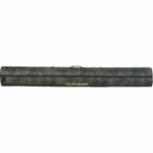 Чехол для лыж DAKINE<br>SKI SLEEVE SINGLE 190CM PEAT CAMO