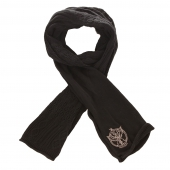 Шарф INSIGHT<br>Flip The Switch Scarf floyd blk