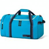 Дорожная сумка DAKINE<br>WOMENS EQ BAG 31L AZURE