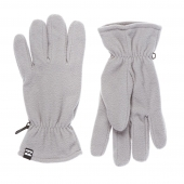 Перчатки BILLABONG<br>DRIFTER GLOVES grey