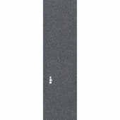 Шкурка для скейта MOB GRIP<br>Mob M-80 Grip Tape 9x33 Black (100 листов)