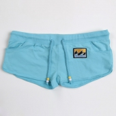 Шорты BILLABONG<br>Retro sea blue