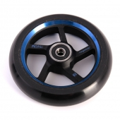 Колесо для самоката ETHIC<br>Mogway Wheel 110 mm blue