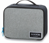 Ланчбокс DAKINE<br>LUNCH BOX 5L TABOR