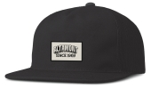 Кепка ALTAMONT<br>Hermans Garage Trucker black