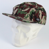 Кепка DICKIES<br>Florida City camouflage