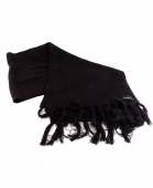 Шарф INSIGHT<br>Z Vagrant Knit Scarf floyd black