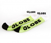 Носки GLOBE<br>Multi Bright Ankle Sock multi (1 пара)