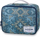 Ланчбокс DAKINE<br>LUNCH BOX 5L SCANDINATIVE
