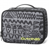 Ланчбокс DAKINE<br>LUNCH BOX 5L CROSSHATCH
