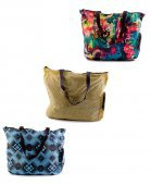 Сумка DAKINE<br>SHOPPER Assorted - 1 шт.