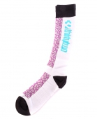 Носки THIRTYTWO<br>Broadside Womens Sock white