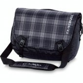Сумка через плечо DAKINE<br>MESSENGER BAG LG NORTHWOOD