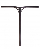 Руль для самоката URBANARTT<br>- Patron Bar oversize 570mm black