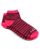 Носки DAKINE<br>WOMENS CADENCE SOCK WATERMELON